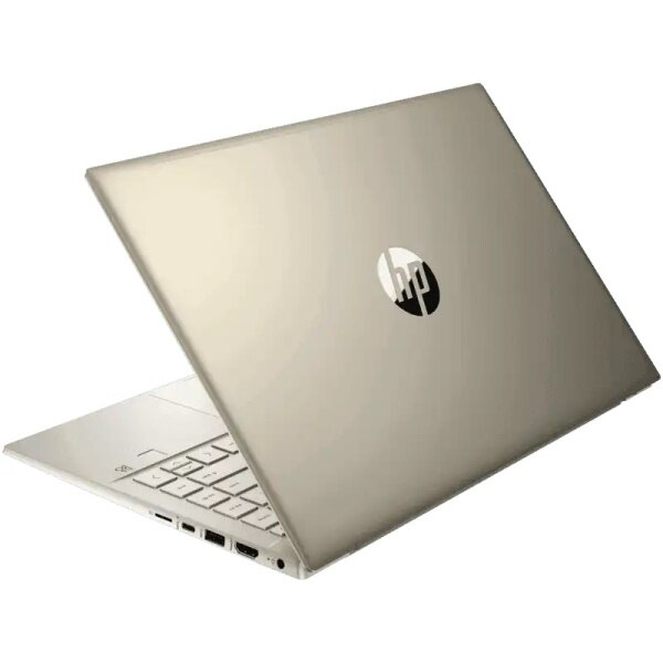 HP Pavilion Laptop 13-be0047AU GOLD or be0048AU PINK or be0049AU SILVER (AMD Ryzen 5, 8gb ram, 512gb ssd, AMD Radeon Graphic, 13.3 WQXGA, Win10, OPI) Malaysia