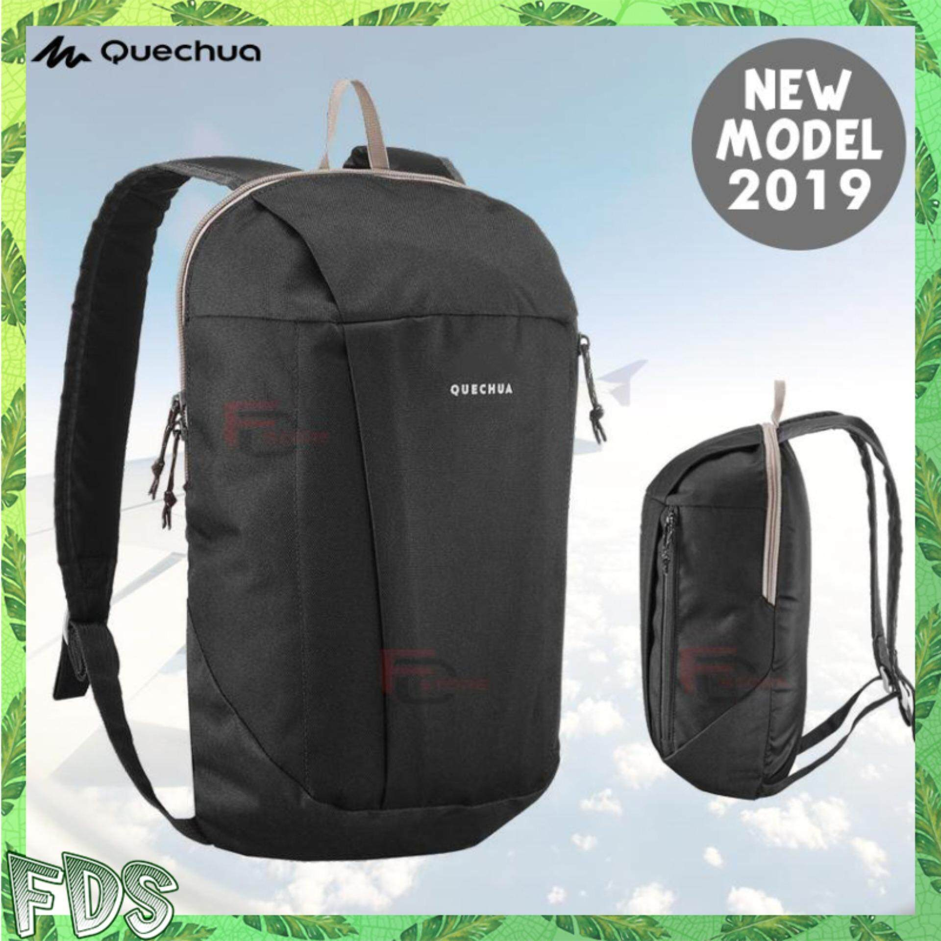 8ee1952d3a699 Quechua Products for the Best Price in Malaysia
