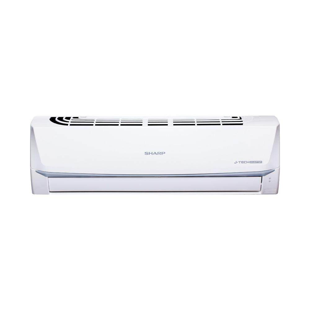 Sharp 1.5HP J-Tech Inverter Air Conditioner SHP-AHX12UED