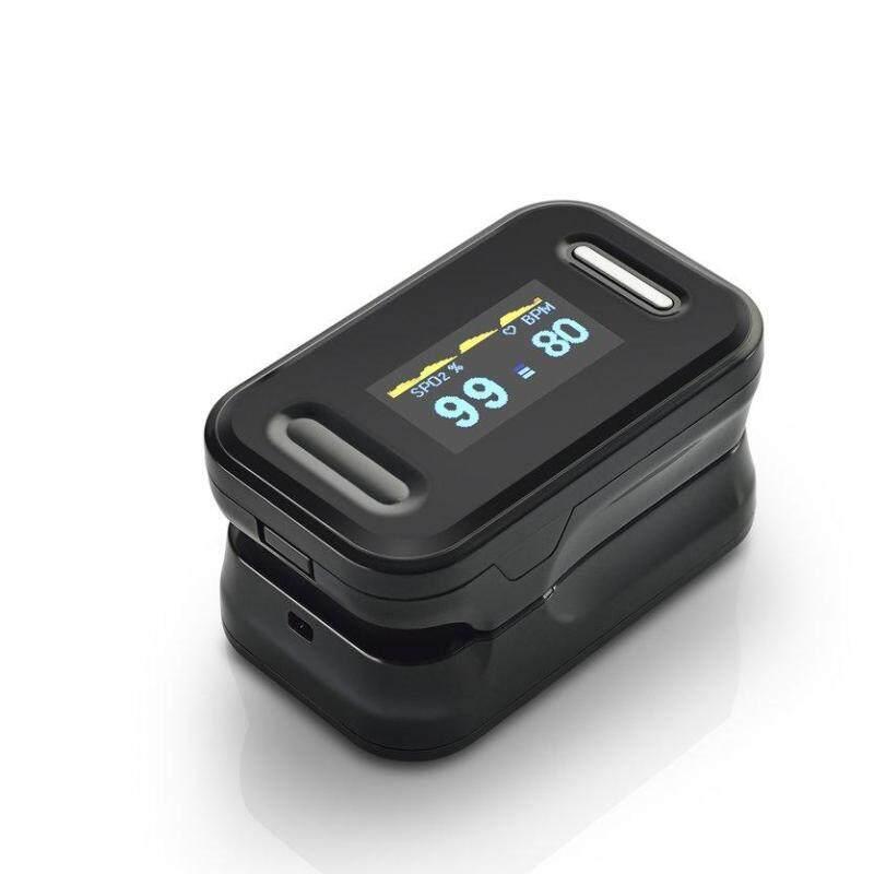 OH Pulse Oximeter, Oxy Trong Máu SPO2 pulsioximetro độ bão hòa độ bão hòa đồng hồ bán chạy