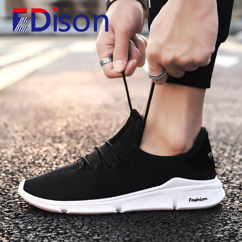 c650e6607976 Running Shoes Sport for Men Fashion Breathable Mesh Summer Outdoor Classic  Youth 2019 New Style Trend
