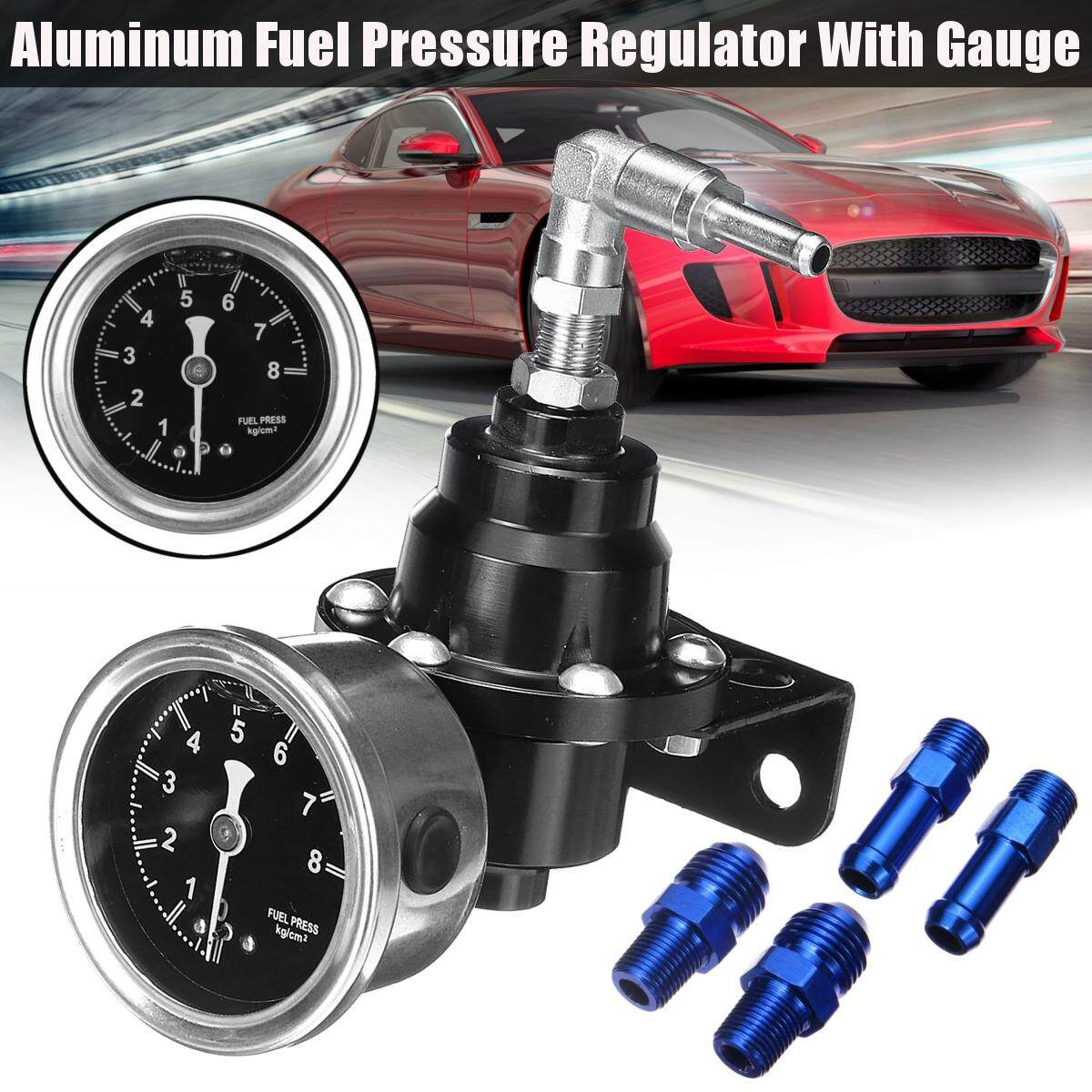 Fuel Pressure Testers - Buy Fuel Pressure Testers at Best Price in