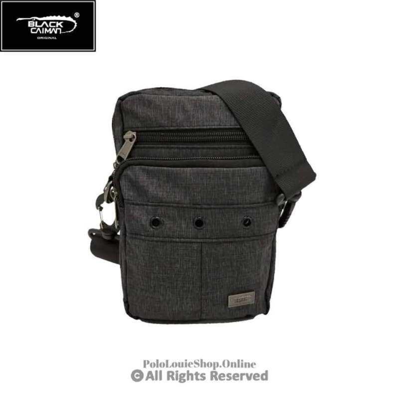 7824872f9 Messenger Bags for Men for sale - Shoulder Bags for Men online ...