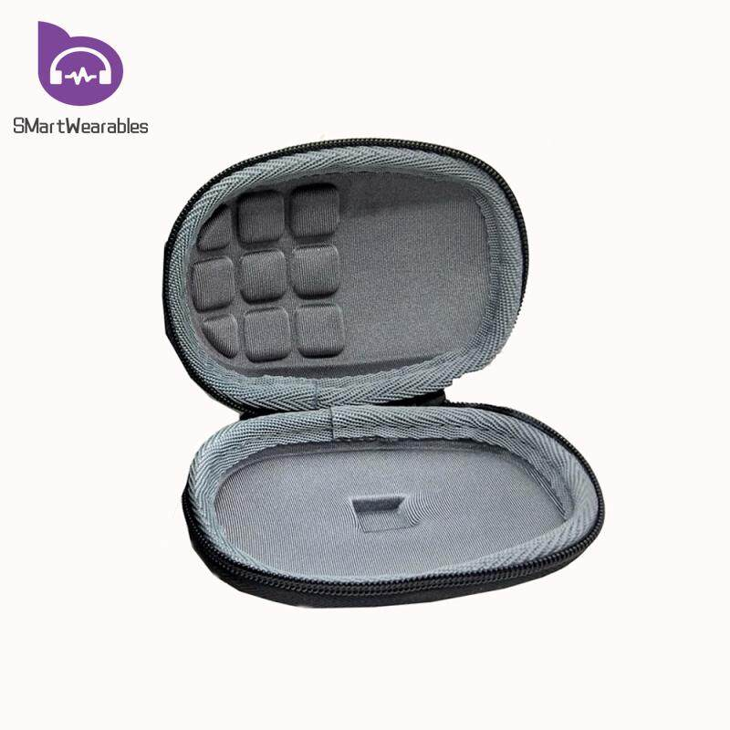 Portable Hard Travel Storage Case for Logitech MX Master/Master 2S/MX Anywhere 2S Mouse