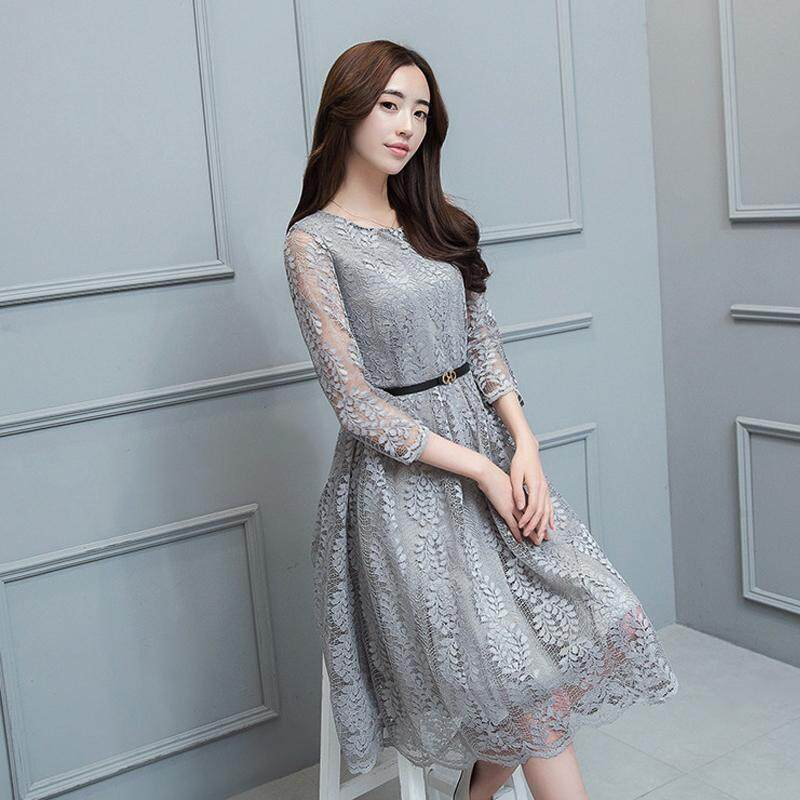 2a7fbbb262 Buy Women Dresses Online at Best Price In Malaysia | Lazada
