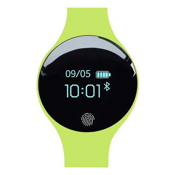 New Sport Watch Men Watches Male Electronic LED Digital Wrist Watches For Men Clock Digit Wristwatches Electron Hours Relog Man Malaysia