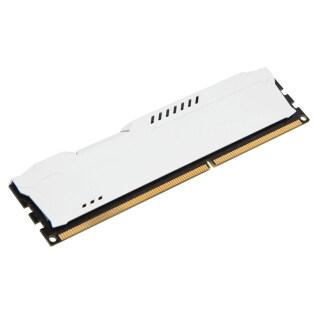 Cô Vỏ Máy Tính Để Bàn RAM, Bộ Nhớ Tản Nhiệt, Tản Nhiệt Cooler Cho DDR2 DDR3 DDR4 thumbnail
