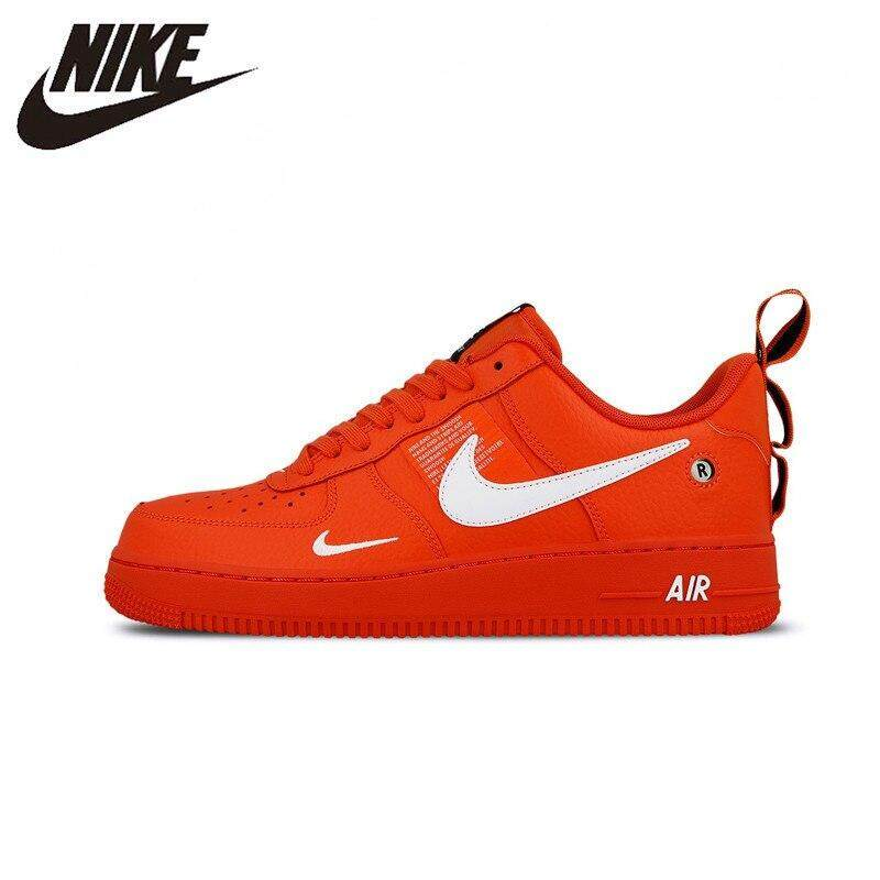 4a616e9af1 Nike Philippines: Nike price list - Nike Shoes Bag & Apparel for ...