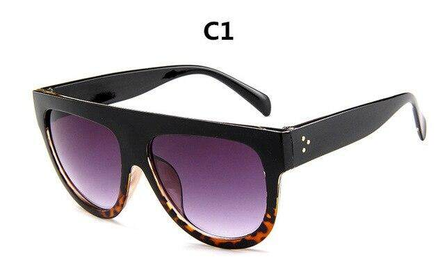 mengyuanbai New Rimless Vintage Round Mirror Sunglasses Women Luxury Brand Original Designer Fashion Sun Glasses Female Gafas Oculos De Sol