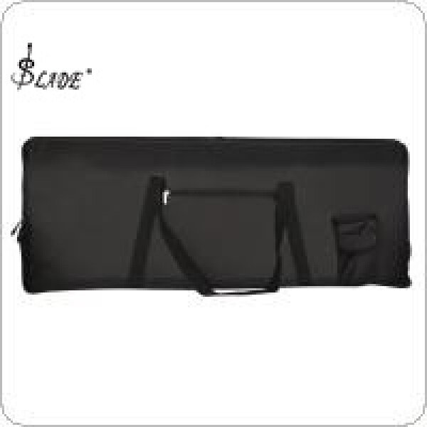 SLADE Portable Waterproof Piano Oxford Fabric Bag for 76 Keyboards Electronic Organ Malaysia