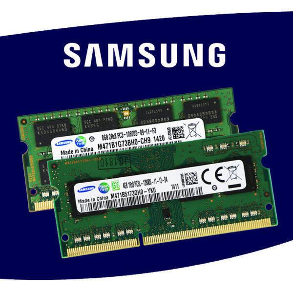 Giá 8 GB 4 GB 2 GB 1 GB 2G 4G PC2 PC3 PC3L DDR2 DDR3 667 MHz 800 MHz 1333Hz 1600 MHz 5300S 6400 8500 10600