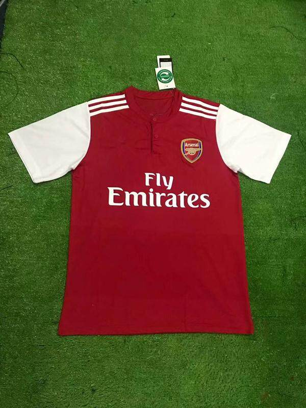 ee0981347 2019 2020 Newest Next Season Arsenal Home and Away and 3rd Football ...