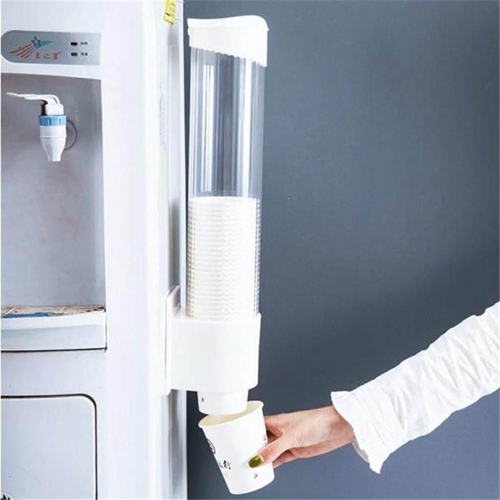 HOOKC SHOPMini Ice Cream Maker Fried Ice Machine Tray Home Ice Cream Maker Food Grade Mat