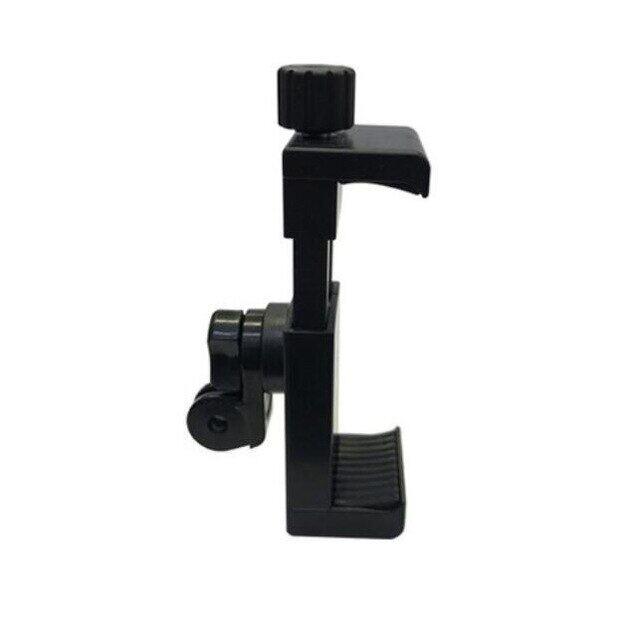 Tuyu Xe Máy Bức Ảnh, Đầy Đủ Mặt Mũ Bảo Hiểm Giá Đỡ Đứng Cằm Phụ Kiện Camera Hành Động Cho Gopro Hero7/6/5/4 Xiaomi Yi 4K