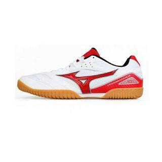 Giày Bóng Bàn Chuyên Nghiệp Mizuno Chính Hãng, Người Đàn Ông Của Giày Cho Giày Của Phụ Nữ Goosegrass Đèn Chống Trơn Trượt Thoáng Khí Giày Thể Thao Tập Luyện thumbnail
