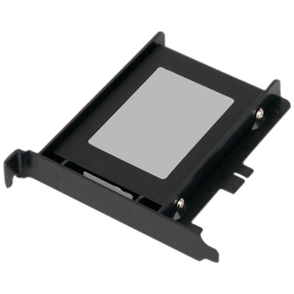 Portable Saving Space Lightweight Compatible Eco Friendly SSD HDD Easy Install Mounting Bracket