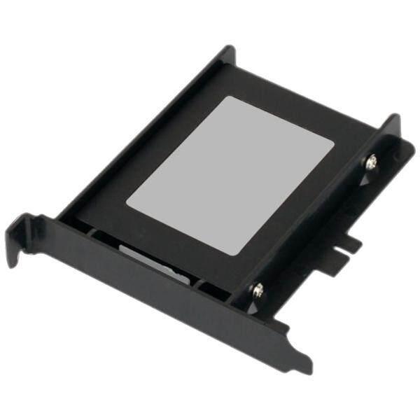 Bảng giá Bảng Điều Khiển Phía Sau Di Động SSD HDD Hỗ Trợ Nhẹ Dễ Dàng Cài Đặt Thân Thiện Với Môi Trường Tương Thích ABS Tiết Kiệm Không Gian Gắn Khung Phong Vũ