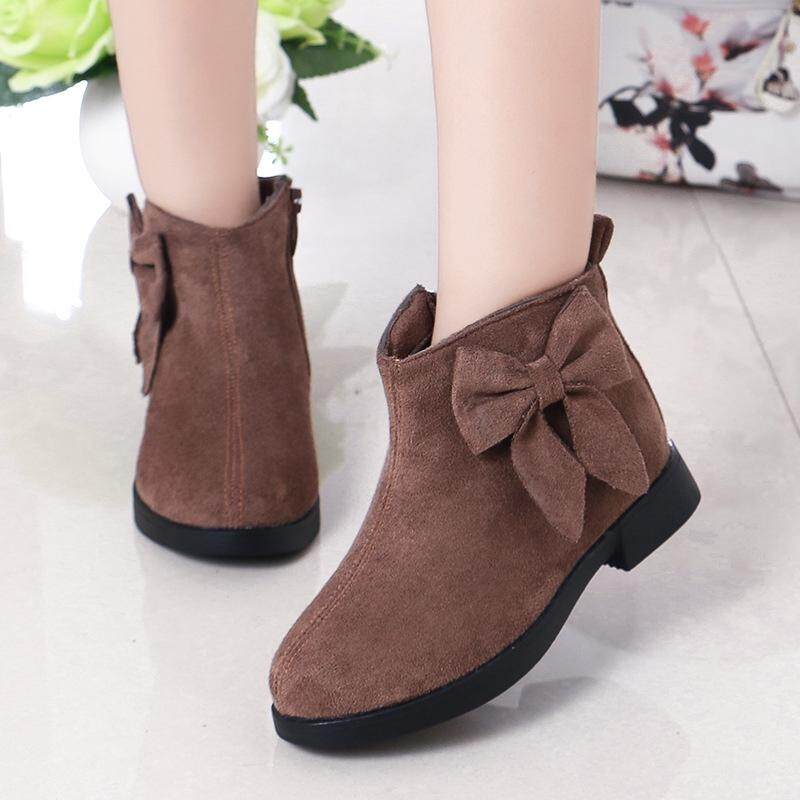 383bb3d48 Girls Boots for sale - Boots for Girls Online Deals & Prices in ...