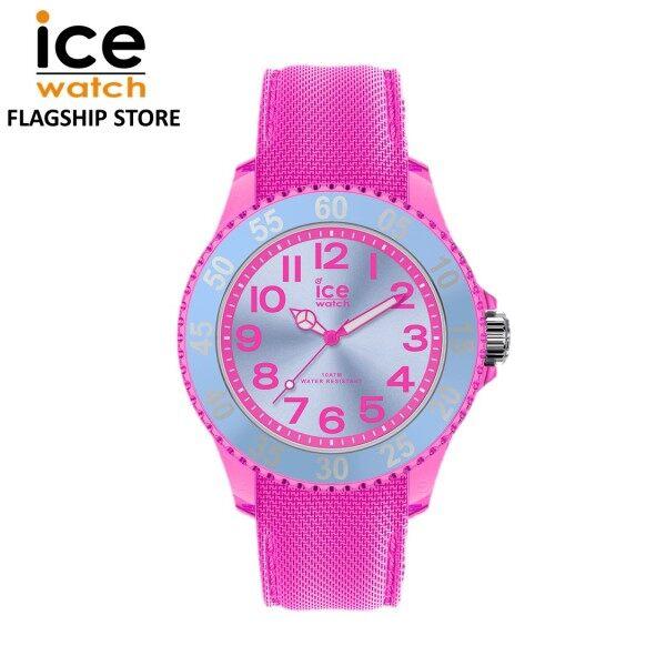 Ice-Watch ICE cartoon - Lollipop (Small) Malaysia