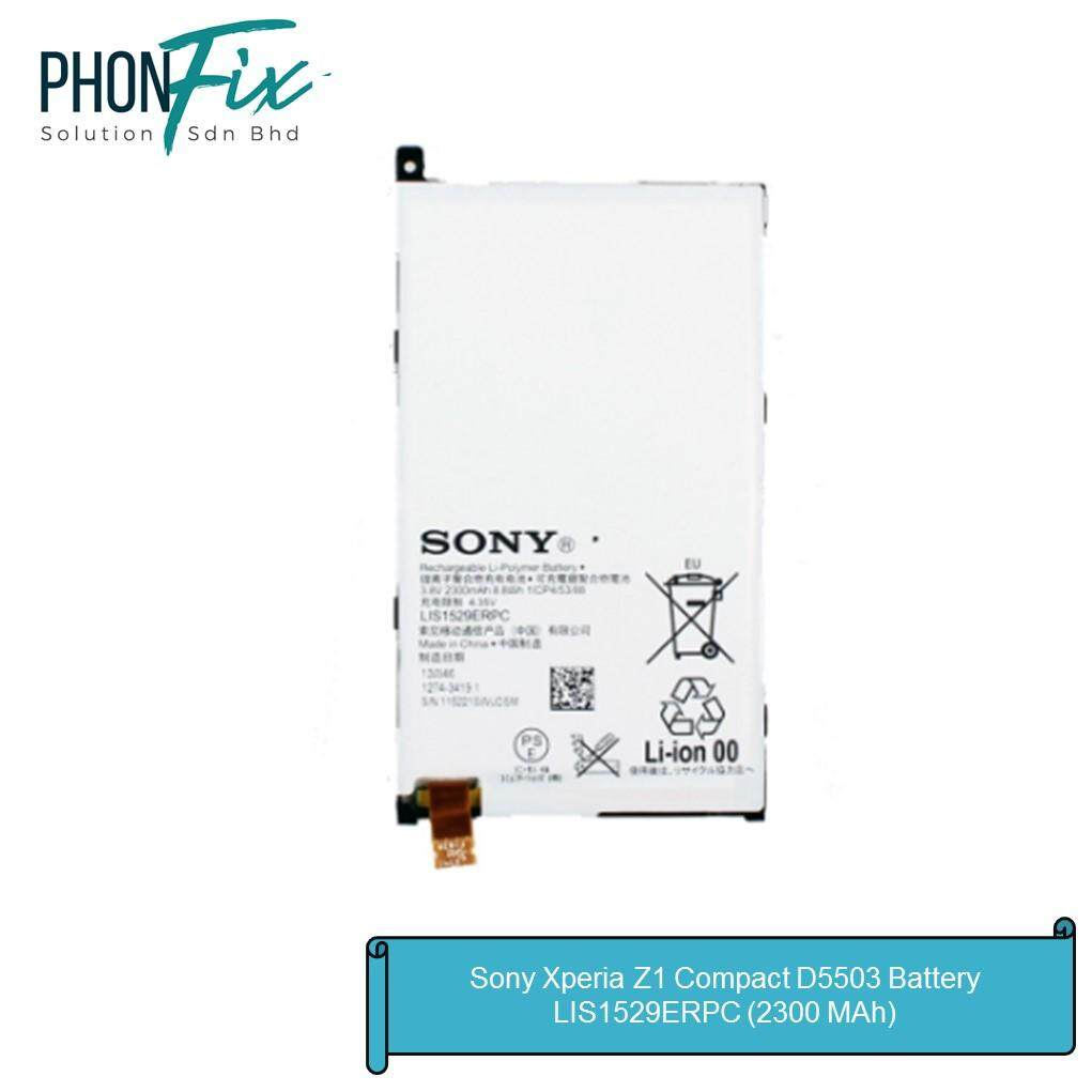 Sony Xperia Phones & Smartphones Best Price In Malaysia