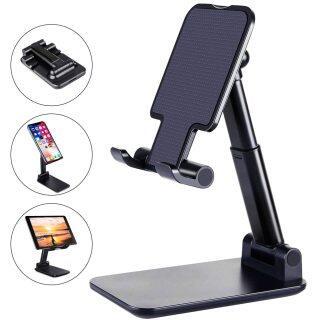 HOCE Bàn Di Động Giá Để Điện Thoại Chân Đế iPhone iPad Xiaomi Điều Chỉnh Máy Tính Để Bàn Tablet Chủ Bảng Tổng Quát Giá Đỡ Điện Thoại Di Động thumbnail