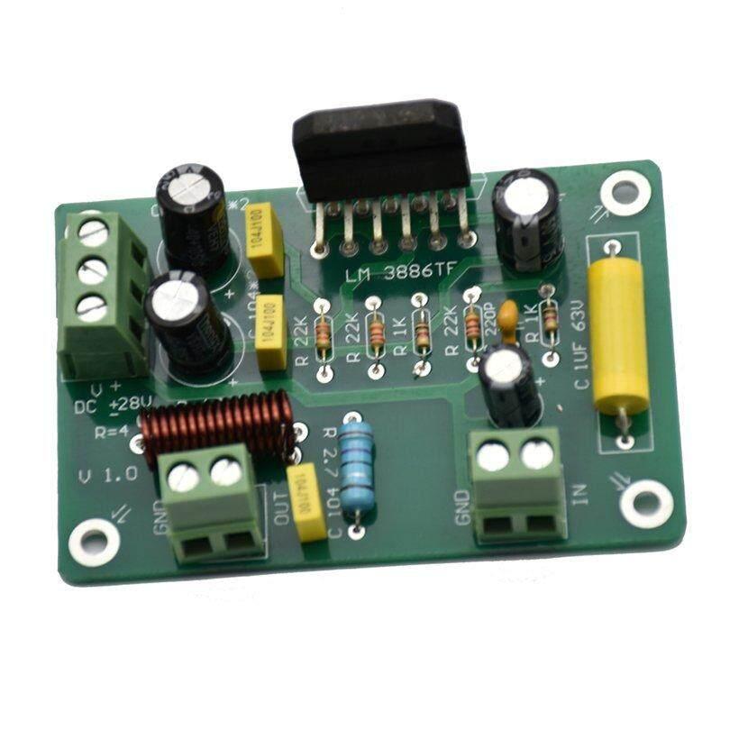 Wonderland shop-home-audio-amplifiers-av-Receivers price in Malaysia