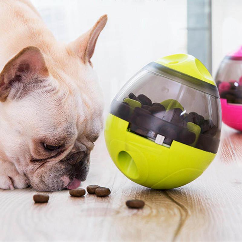 Bite Home Pet Giải Trí Đồ Chơi Câu Đố Cho Ăn