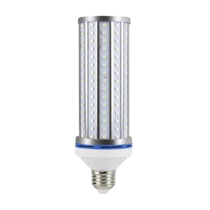 Đèn Ngô Diệt Khuẩn 60W LED UVC, Bóng Đèn Khử Trùng Tại Nhà