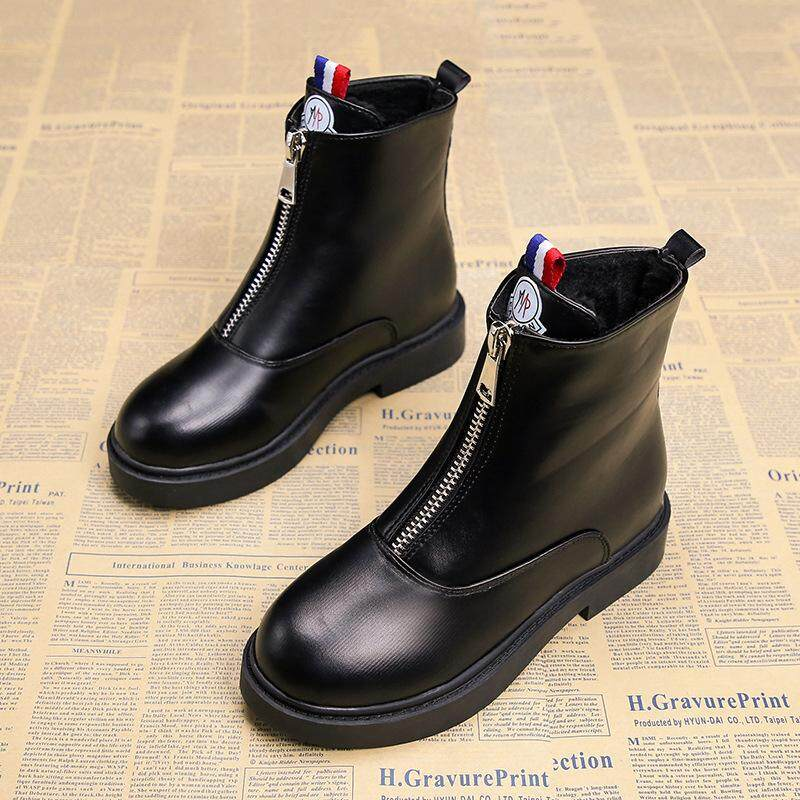2571888ba33 Fashion Boots for sale - Thigh High Boots online brands, prices ...