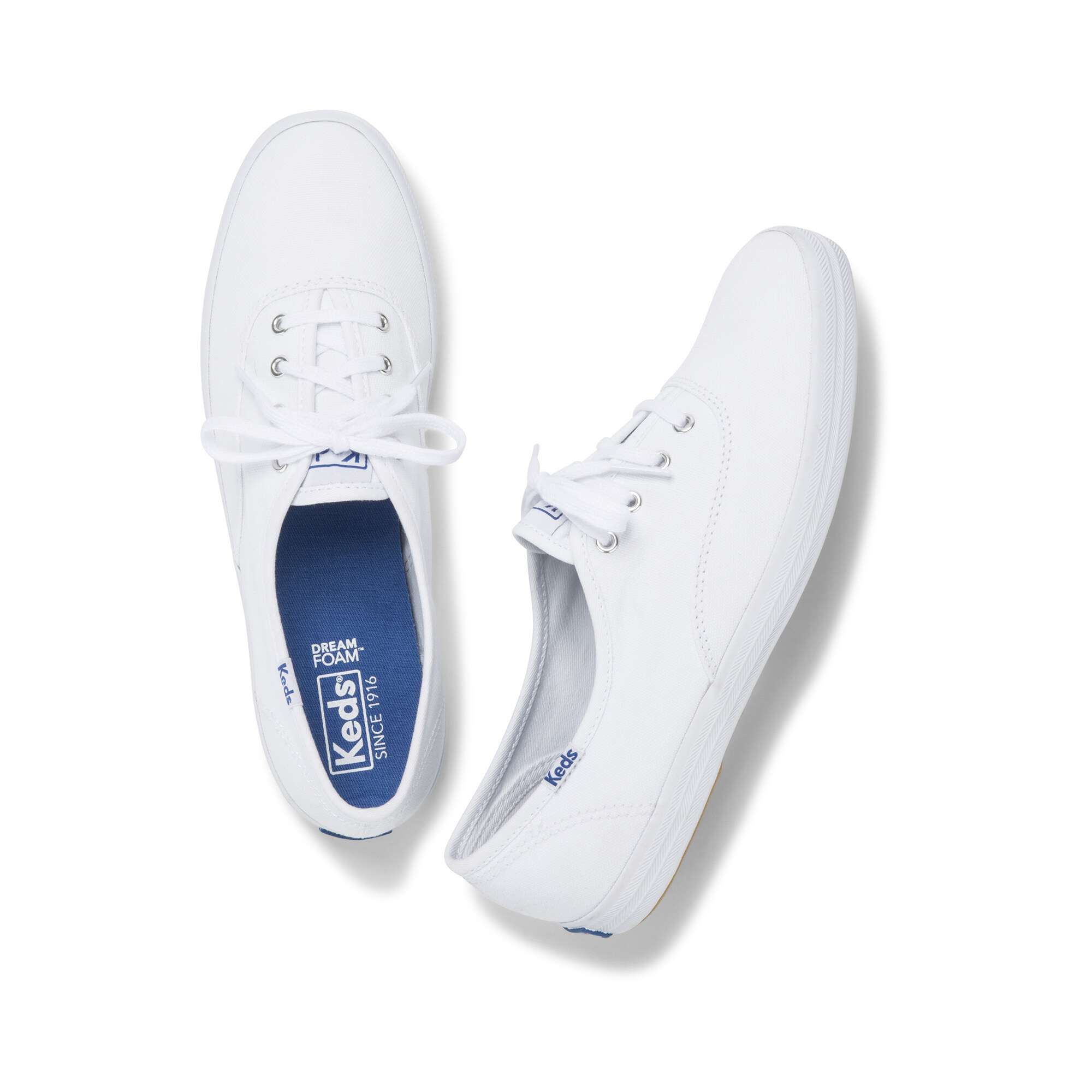 Keds LIFESTYLE Champion Canvas Sneakers