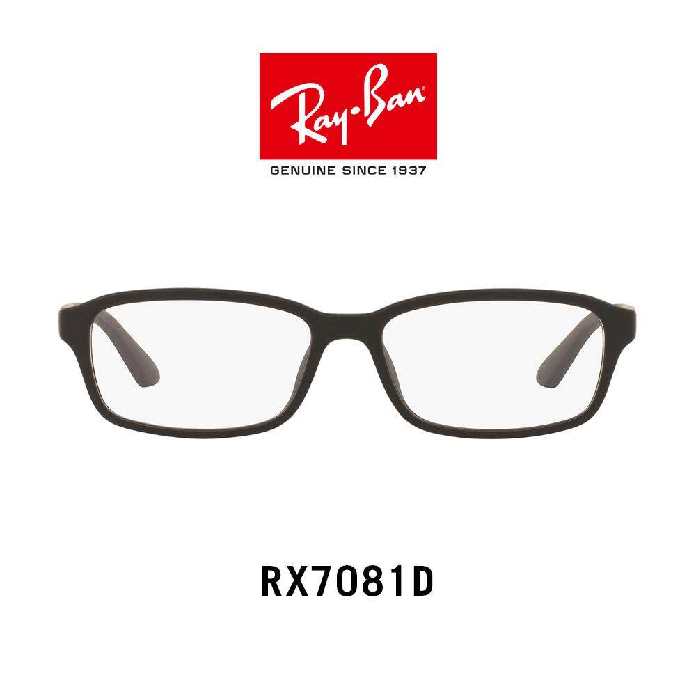 Ray Ban Products for the Best Price in Malaysia 77bea19d29