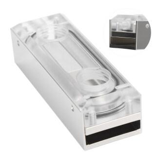 FREEZEMOD Tản Nhiệt Nước Làm Mát CPU Máy Tính Tản Nhiệt, Cho M2 SSD 2280 thumbnail