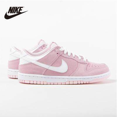 c524197f4f Nike Summer OFF50% female season goddess cherry powder classic fashion  shoes casual shoes 309601