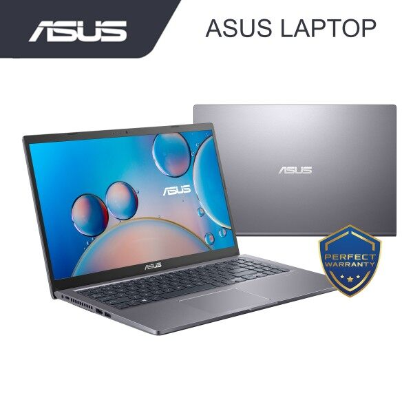 "ASUS LAPTOP 14 (M415D-ABV120T)/ AMD ATHLON GOLD 3150U/ 4GB RAM/ 256GB SSD/ AMD RADEON/14""/ WIN10 / 2 YEARS WARRANTY Malaysia"