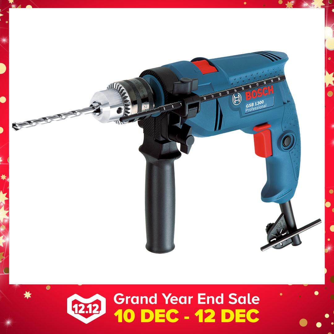 Bosch Power Tools With Best Price At Lazada Malaysia Bor Rotary Hammer Gbh 2 26 Dre Drills Drivers