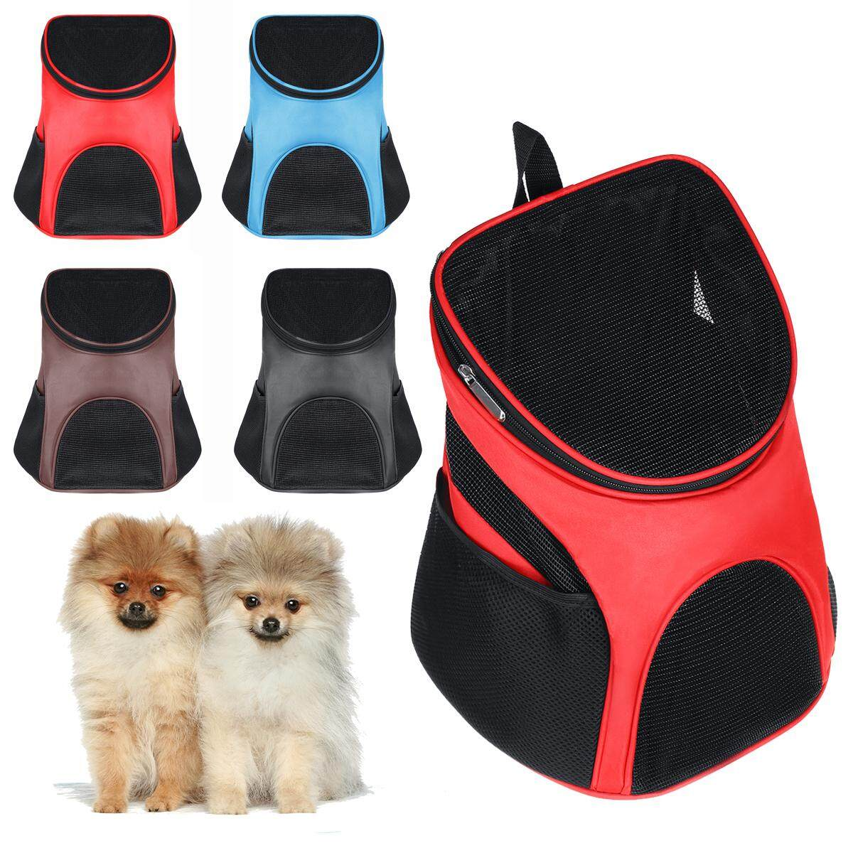 b9a26a21d4cf Dog Purses for sale - Carrier Purses for Dogs online brands, prices ...