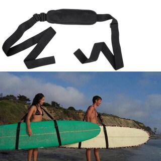 Dây Đeo Vai Ván Lướt Sóng, Địu Mang Theo Có Thể Điều Chỉnh Giá Đỡ Ván Lướt Sóng thumbnail