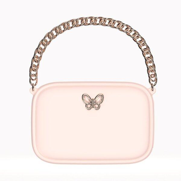 TOP (New) Women Handbag Warm Hand Treasure Mobile Power Two in One Portable Mini USB Female Hand Warmer Electric Warming Treasure