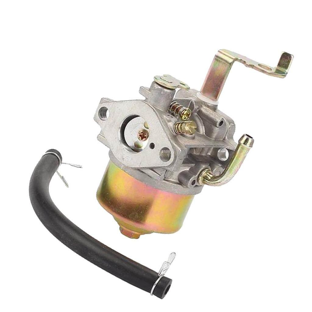 Blesiya Generator Engine Carburetor Carb For Robin Wisconsin EY15 EY20 227-62450-10
