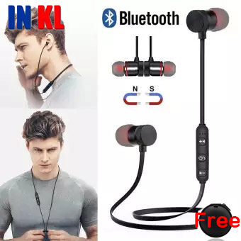 Headphones Headsets Buy Headphones Headsets At Best Price In Malaysia Www Lazada Com My