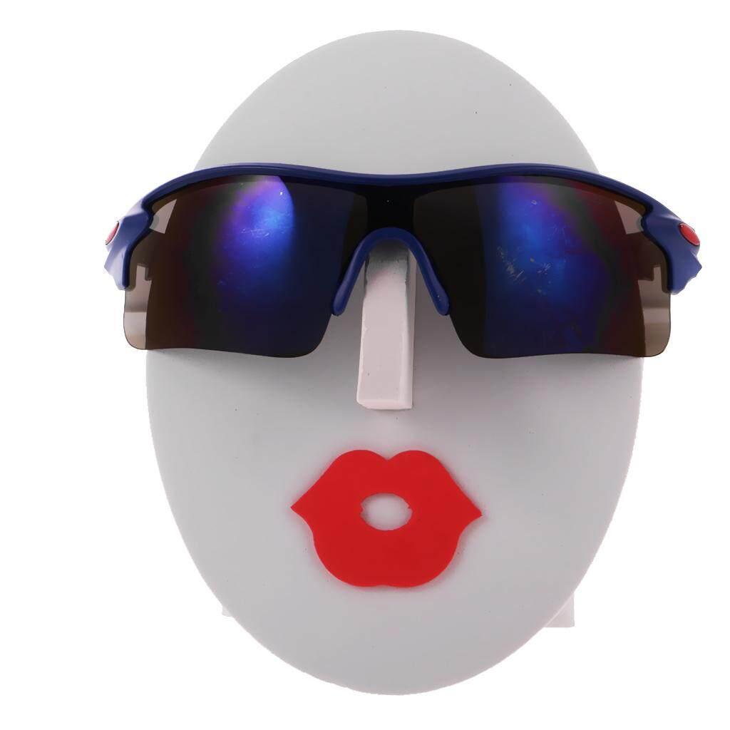 BolehDeals 7 Female Head Eye Glasses Sunglasses Spectacle Display Holder Rack Organizer