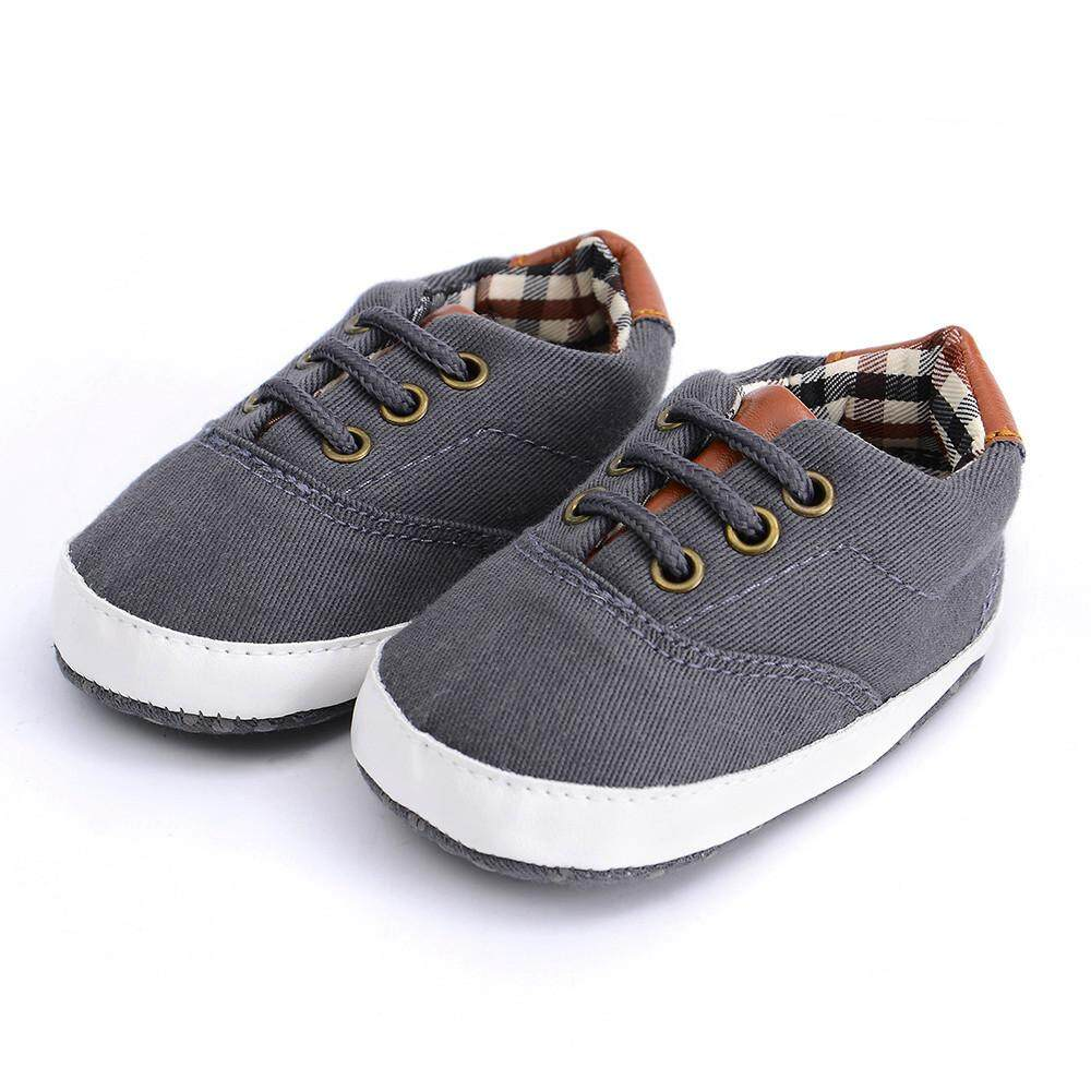 fd55d3112 Boys Sneakers for sale - Sneakers for Baby Boys online brands ...
