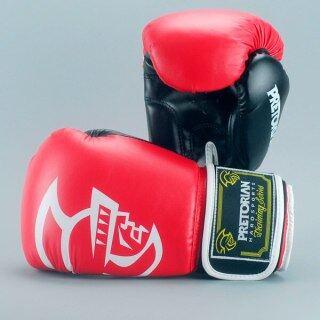 BN Thương Hiệu Chất Lượng Cao 1 Cặp Chính Xác Găng Tay Đấm Microfiber Da PU Quyền Anh Võ Thuật Tổng Hợp Miếng Đệm Võ Thái Lan Muay Mục Tiêu Luyện Tập Nhỏ Miếng Đệm Tập Trung Taekwondo thumbnail