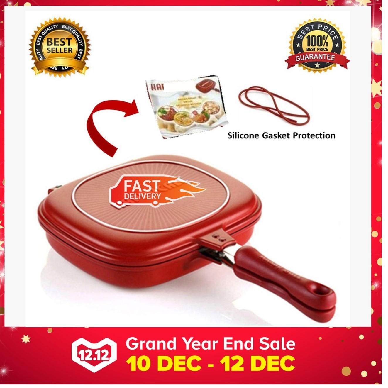 Kitchen Set Lazada: Buy Home Cookware At Best Price In