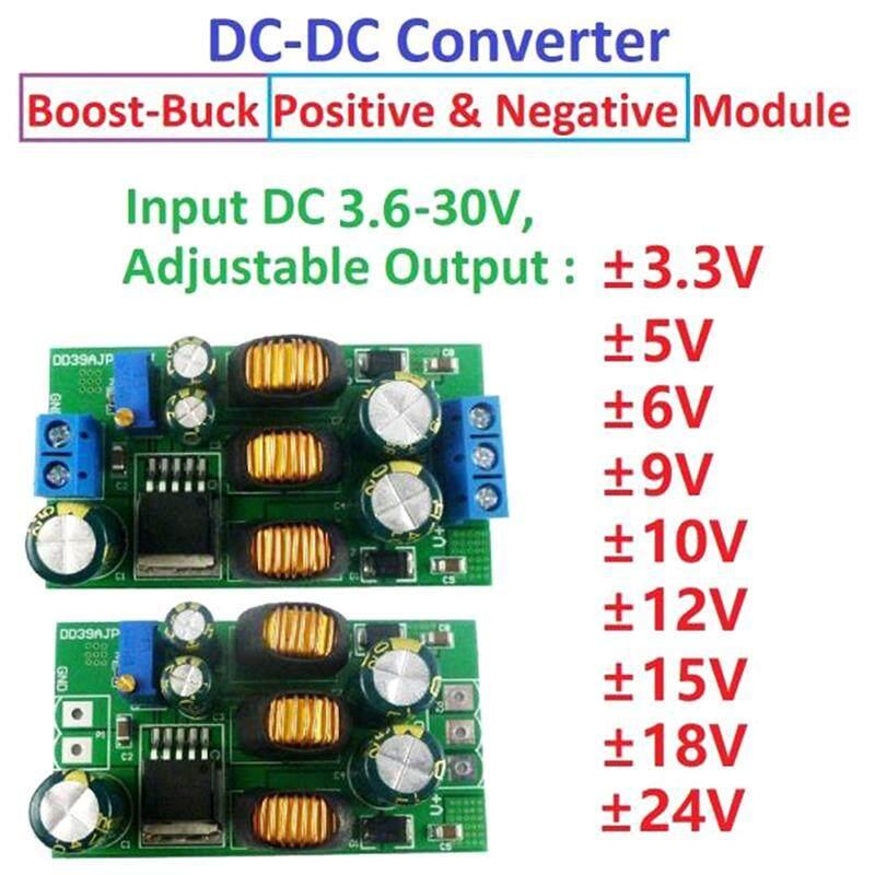 AD828 stereo dynamic microphone preamplifier board mic preamp DC 3.7V-15V 12 DVV