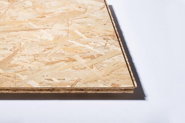 OSB Board 9MM (Oriented Strand Boards) FREE CUTTING SERIVCE CUSTOMIZE SIZE