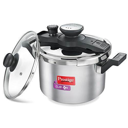 49a2b74b529 Prestige Home Stovetop Pressure Cookers price in Malaysia - Best ...