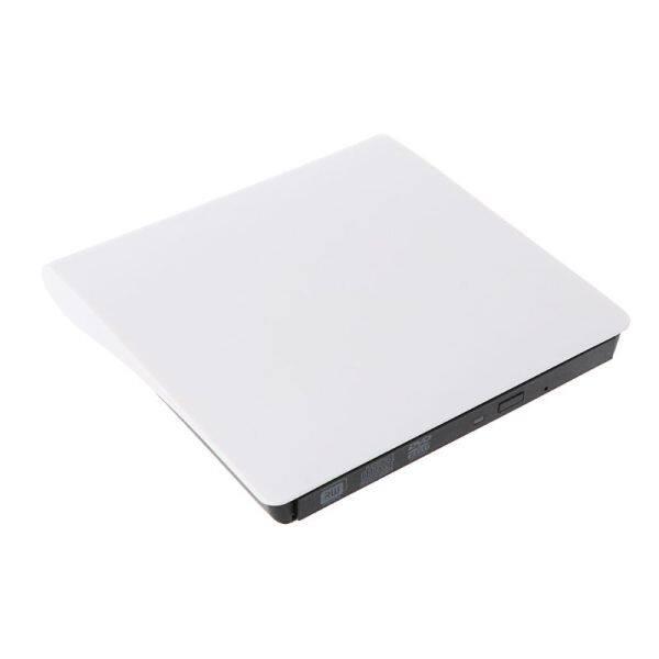 Bảng giá Mỏng Bên Ngoài USB3.0 CD-RW DVD-RW DVD-ROM Burner Ổ Đĩa, Cho Máy Tính Xách Tay PC Phong Vũ