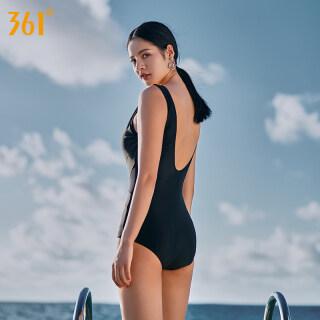 Đồ Bơi Suối Nước Nóng Một Mảnh 361 Độ, Che Bụng Gợi Cảm Tam Giác Mới 2020 Cho Nữ Đồ Bơi Mỏng Hở Lưng thumbnail