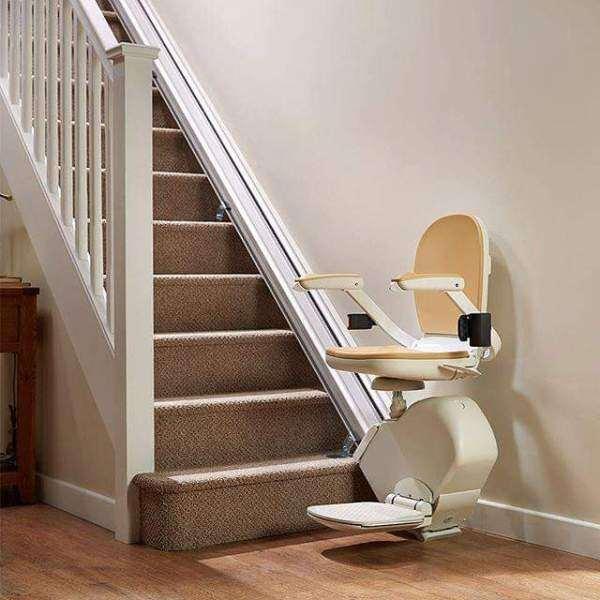 Stair Lift Home Lift, Acorn Chair Lift